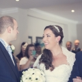 ben-wedding-4-800x533