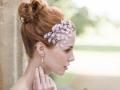 24 Hermione Harbutt Ivy Headpiece 365 Amy Fanton Photography