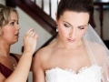 Documentary Wedding Photographers in Nottinghamshire, Derbyshire & Leicestershire